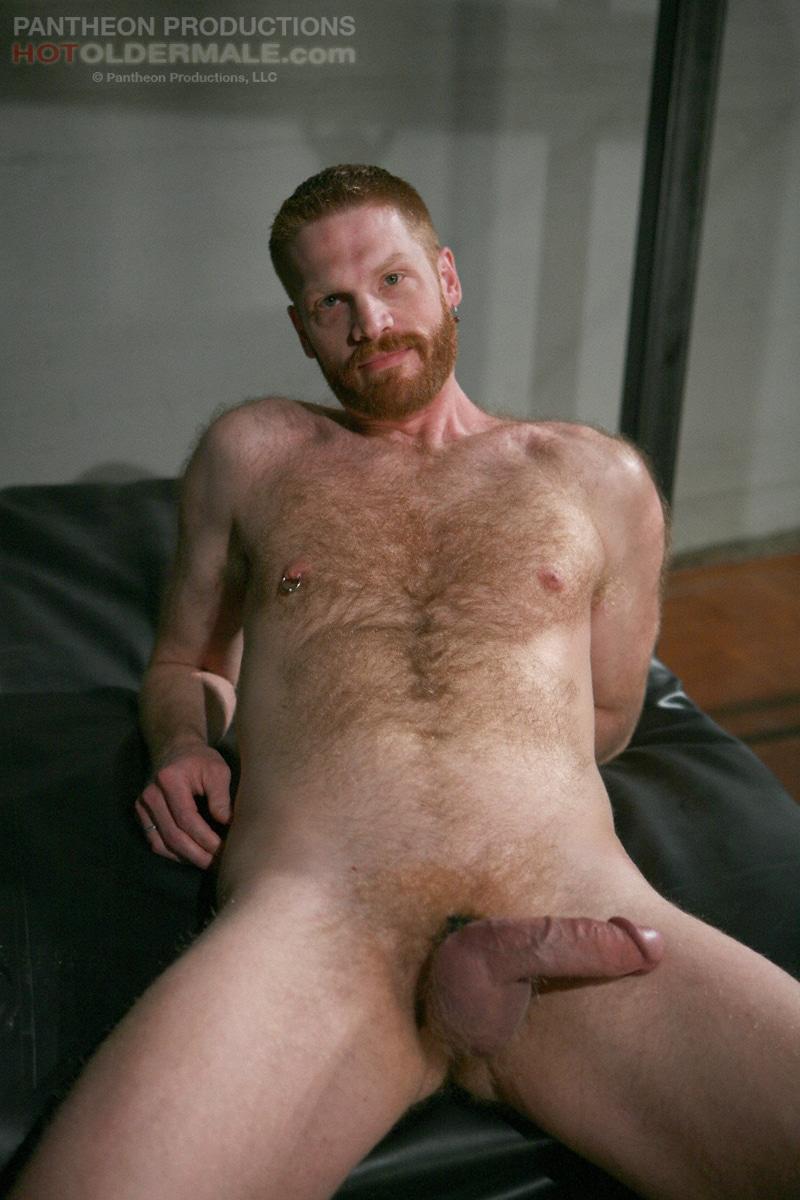 gay bear porn